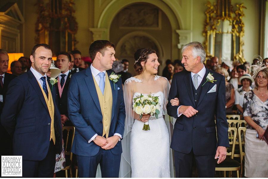Newburgh Priory Wedding Photography 035