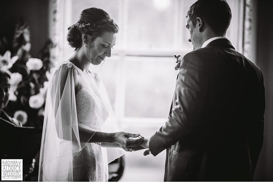 Newburgh Priory Wedding Photography 038