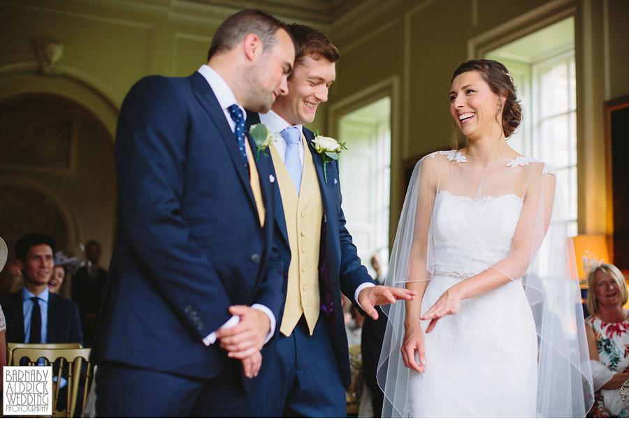 Newburgh Priory Wedding Photography 039
