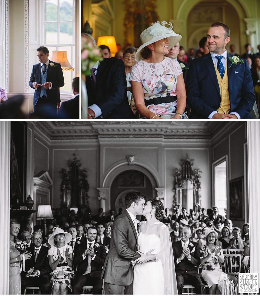 Newburgh Priory Wedding Photography 040