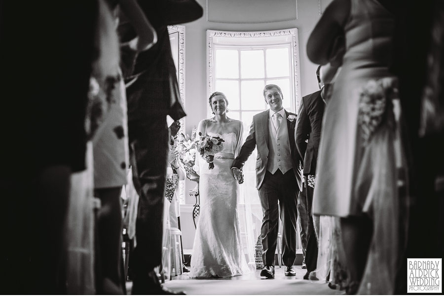 Newburgh Priory Wedding Photography 042