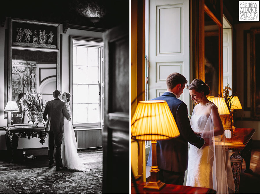 Newburgh Priory Wedding Photography 044