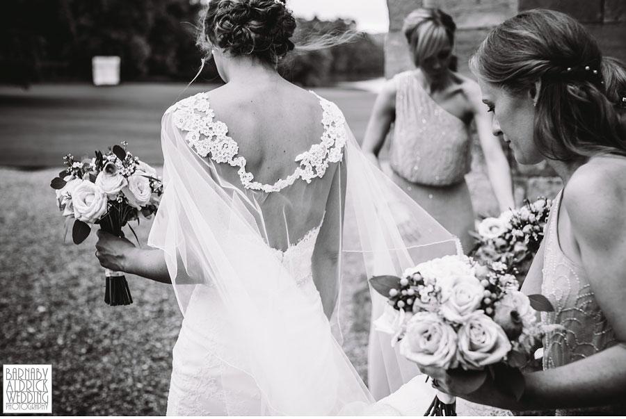 Newburgh Priory Wedding Photography 053
