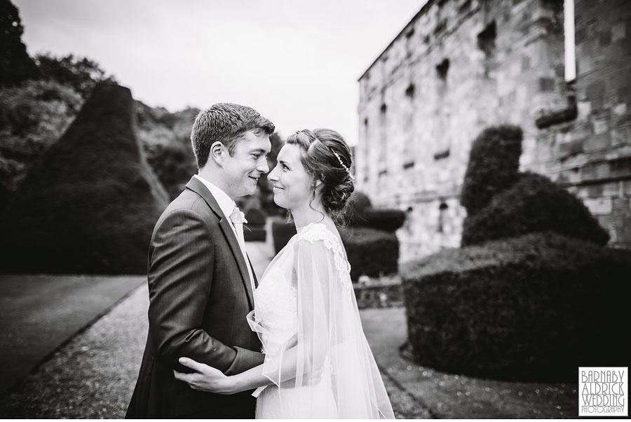 Newburgh Priory Wedding Photography 060