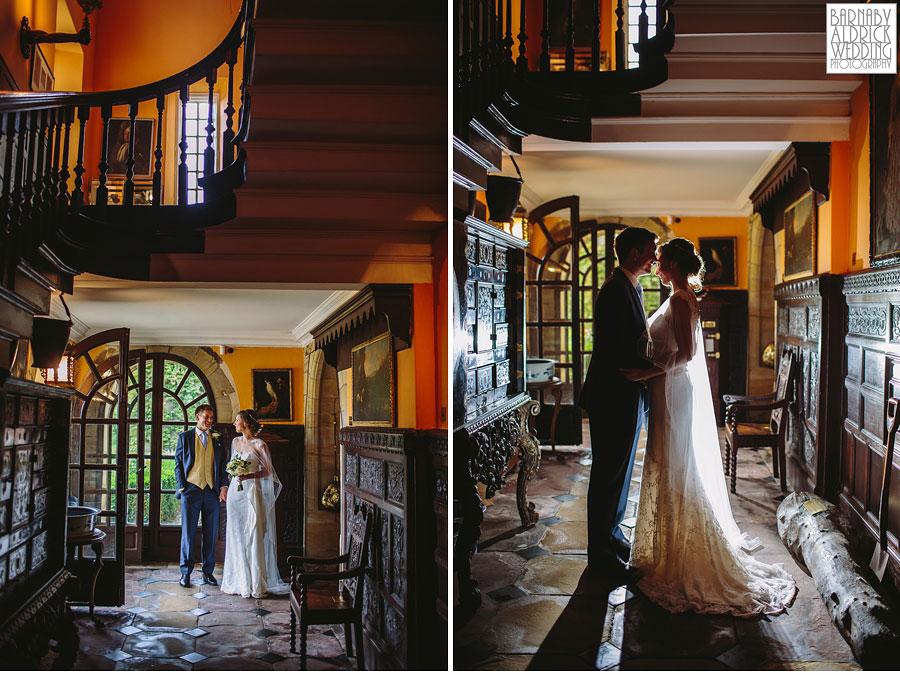 Newburgh Priory Wedding Photography 062