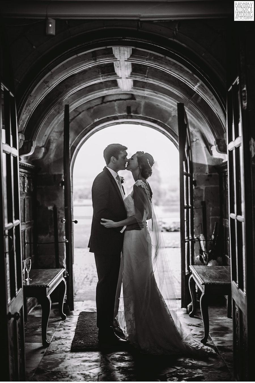 Newburgh Priory Wedding Photography 063