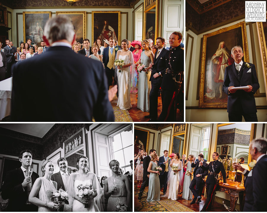 Newburgh Priory Wedding Photography 064