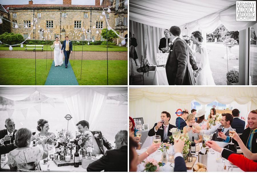Newburgh Priory Wedding Photography 067