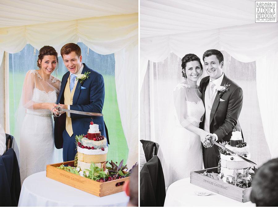Newburgh Priory Wedding Photography 068