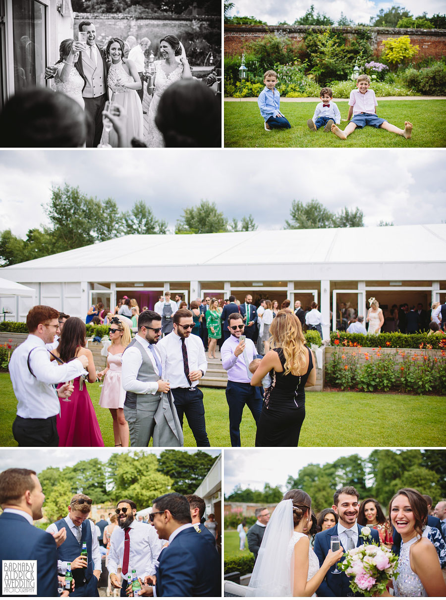 Painshill Park Surrey Wedding Photography 051
