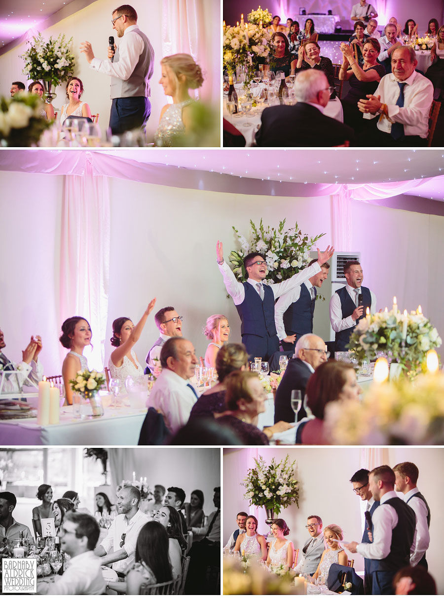 Painshill Park Surrey Wedding Photography 058