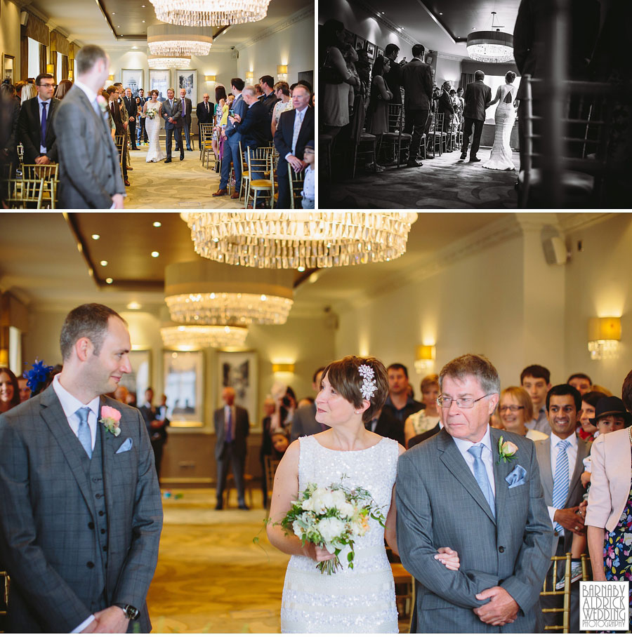 The Mansion Roundhay Park Leeds Wedding Photography 035