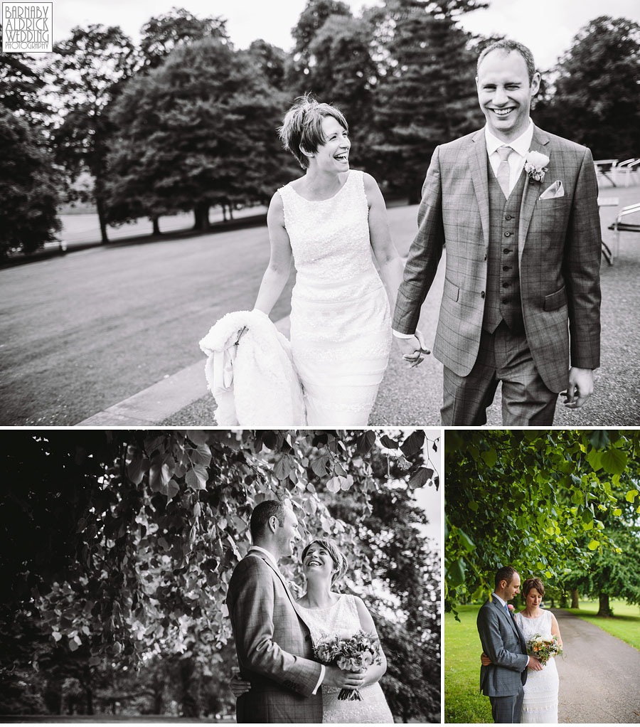 The Mansion Roundhay Park Leeds Wedding Photography 048