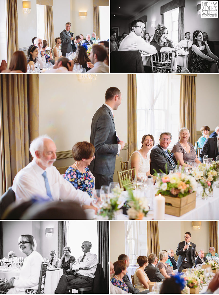 The Mansion Roundhay Park Leeds Wedding Photography 056