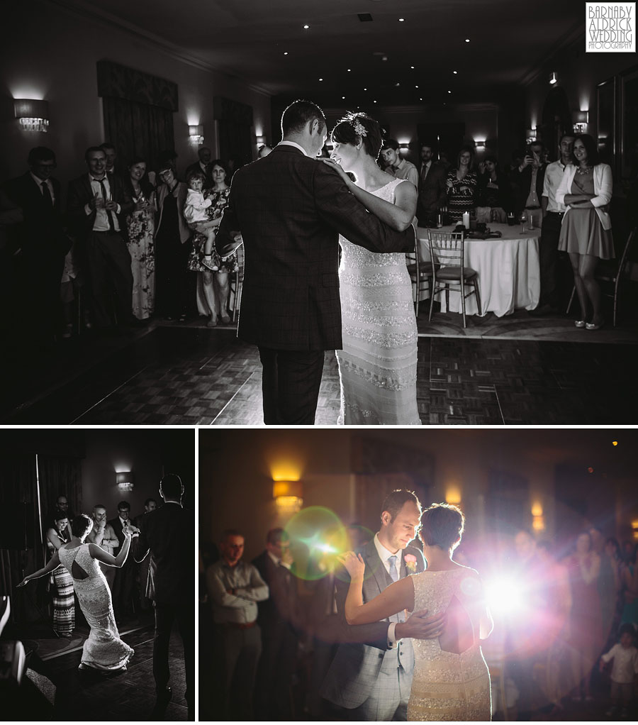 The Mansion Roundhay Park Leeds Wedding Photography 061