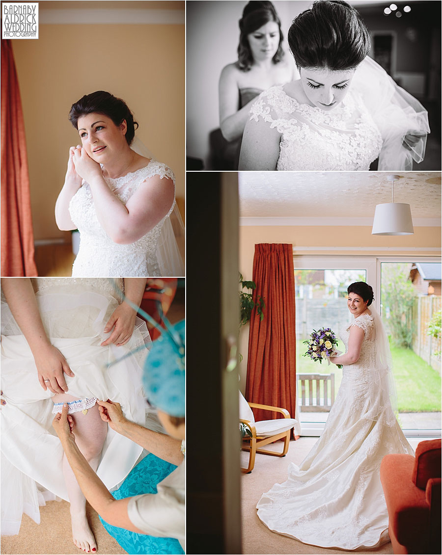 Bartle Hall Preston Wedding Photographer 017
