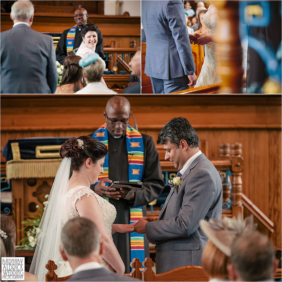 Bartle Hall Preston Wedding Photographer 027