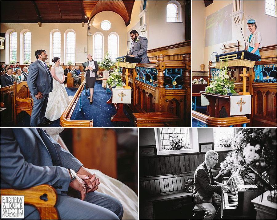 Bartle Hall Preston Wedding Photographer 029