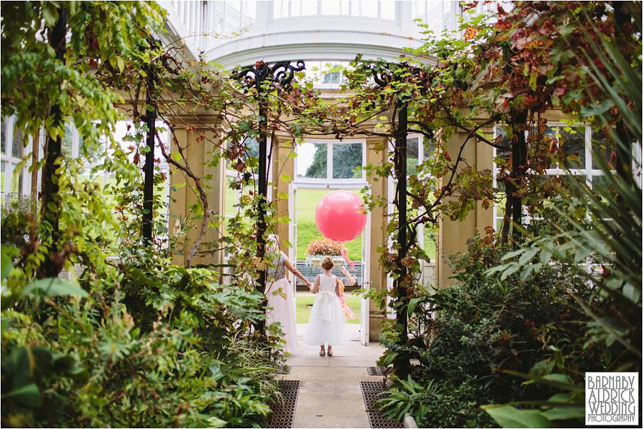 Broughton Hall Skipton Yorkshire Wedding Photography 032
