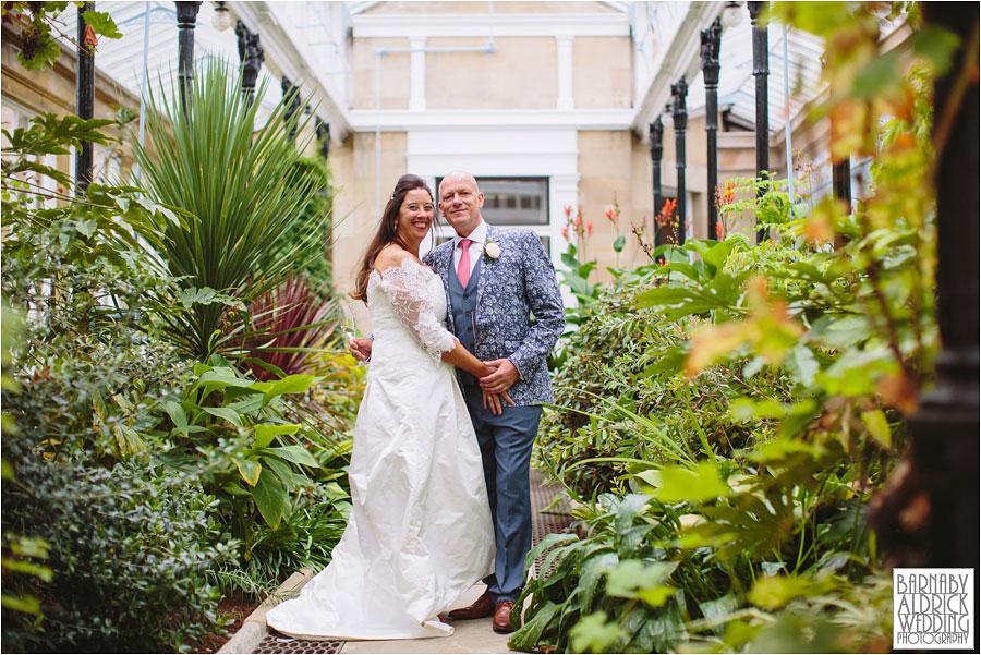 Broughton Hall Skipton Yorkshire Wedding Photography 056