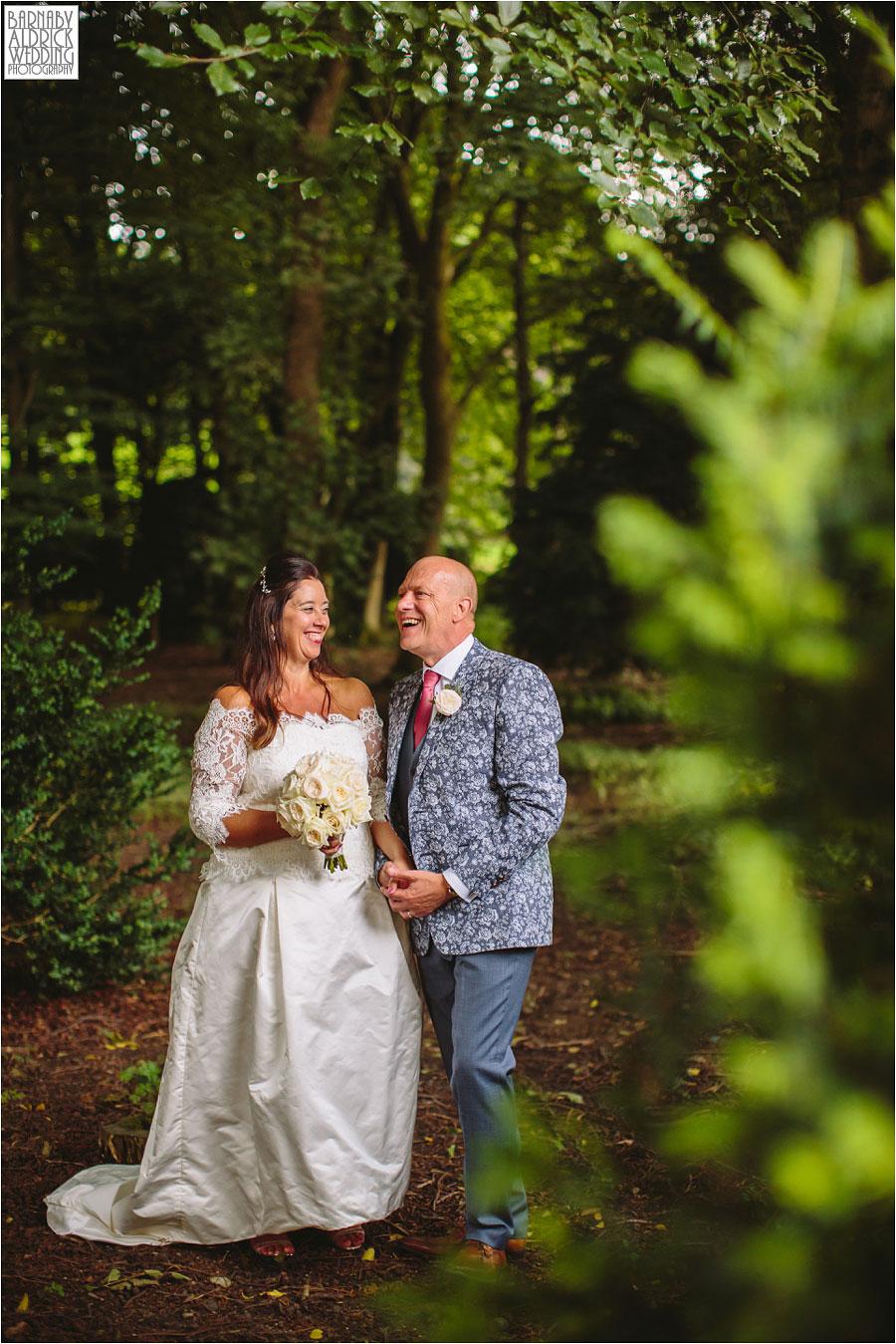 Broughton Hall Skipton Yorkshire Wedding Photography 060