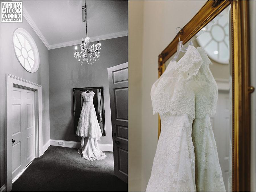 Middleton Lodge Wedding Photography 006