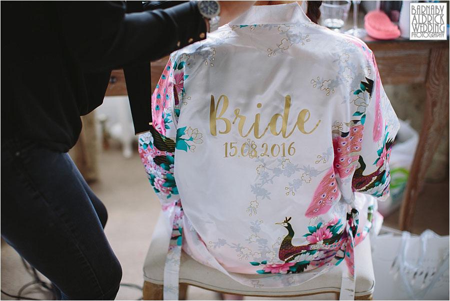 Middleton Lodge Wedding Photography 008
