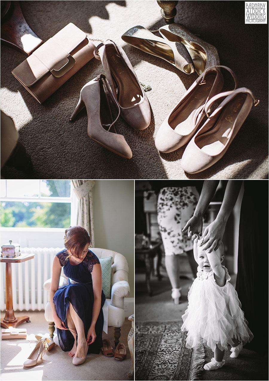 Middleton Lodge Wedding Photography 013