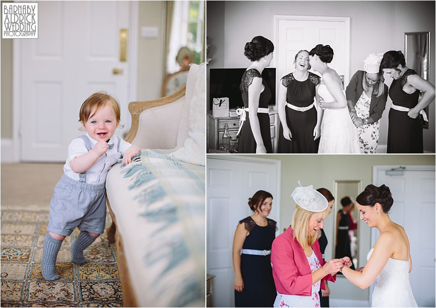 Middleton Lodge Wedding Photography 024