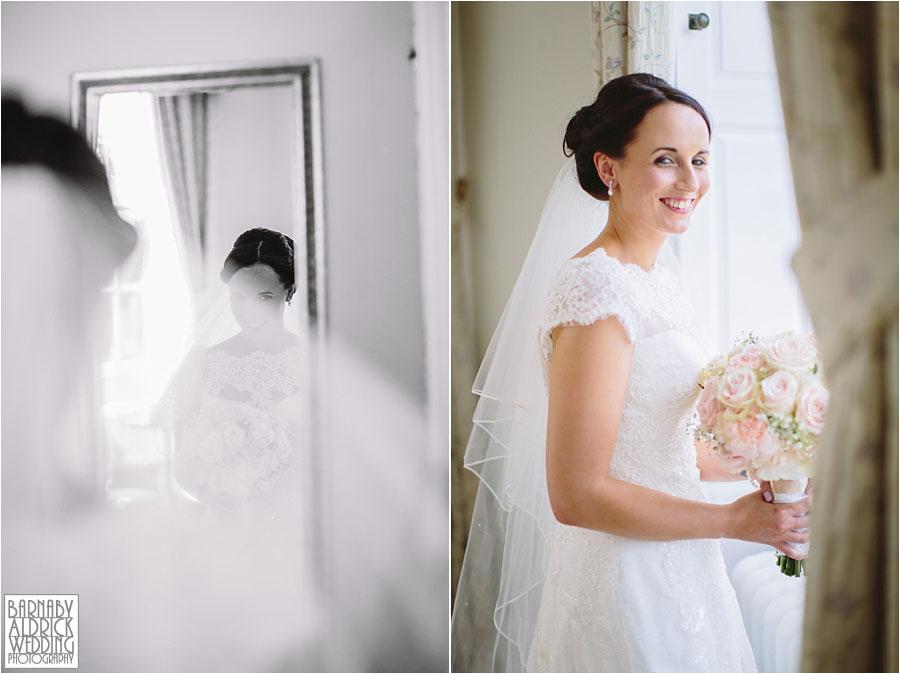Middleton Lodge Wedding Photography 026