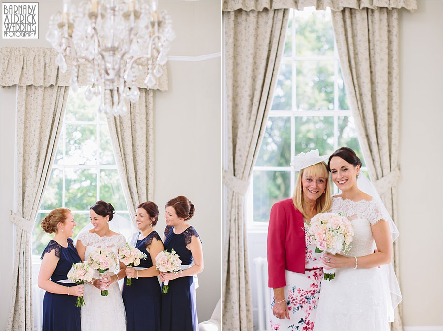 Middleton Lodge Wedding Photography 028