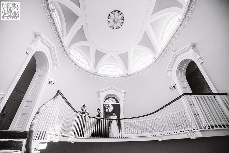 Middleton Lodge Wedding Photography 029
