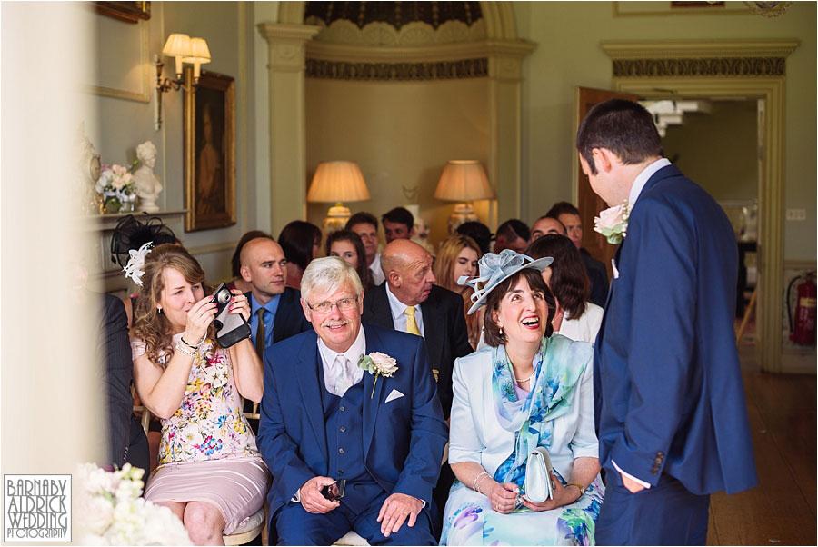Middleton Lodge Wedding Photography 030