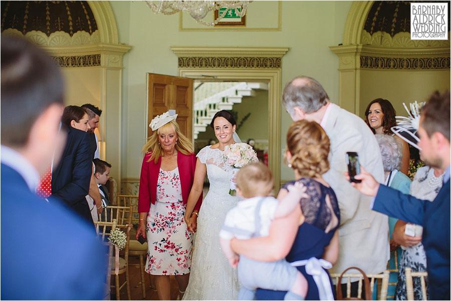 Middleton Lodge Wedding Photography 032
