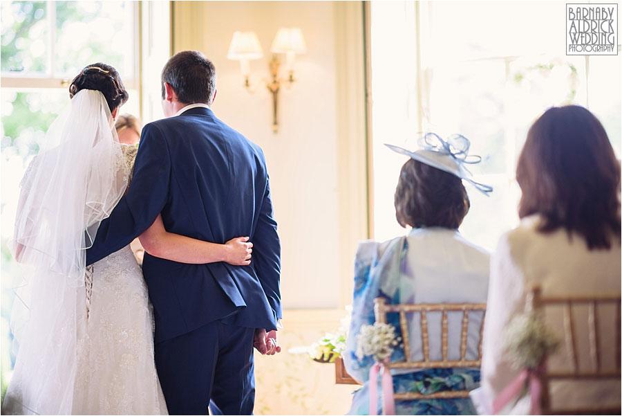 Middleton Lodge Wedding Photography 034