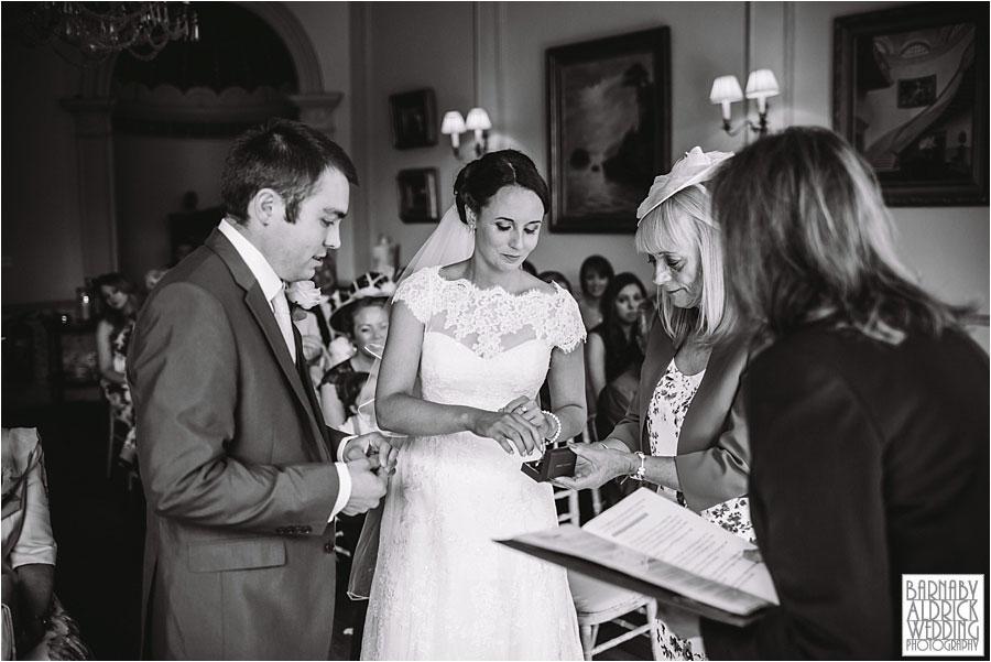 Middleton Lodge Wedding Photography 038