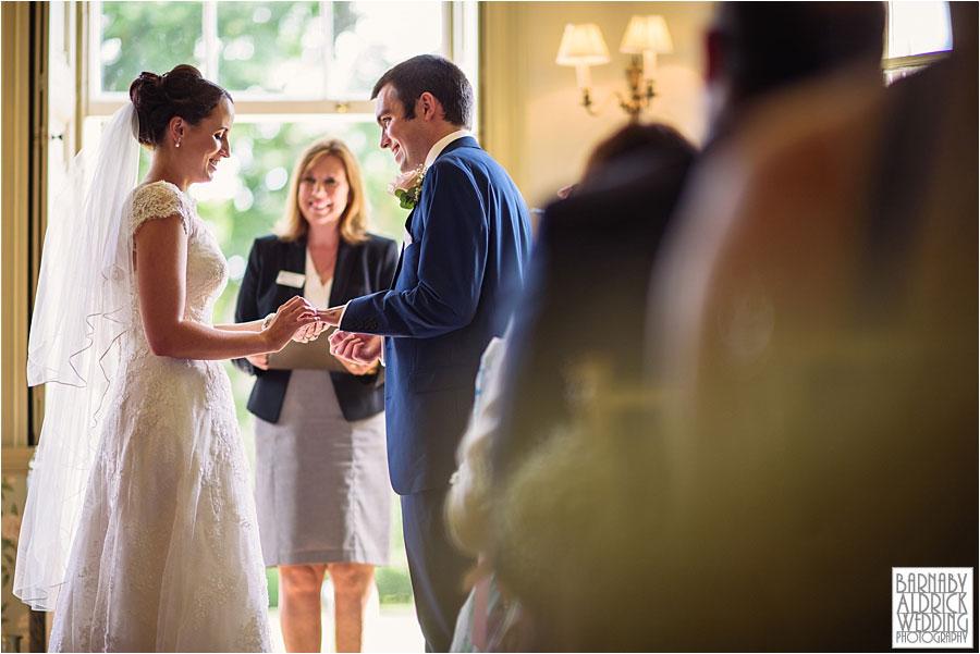 Middleton Lodge Wedding Photography 039
