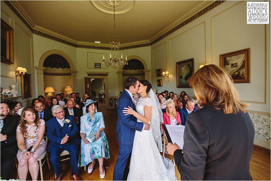 Middleton Lodge Wedding Photography 040