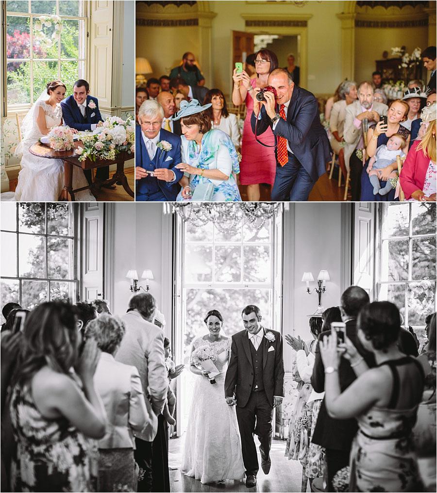 Middleton Lodge Wedding Photography 041