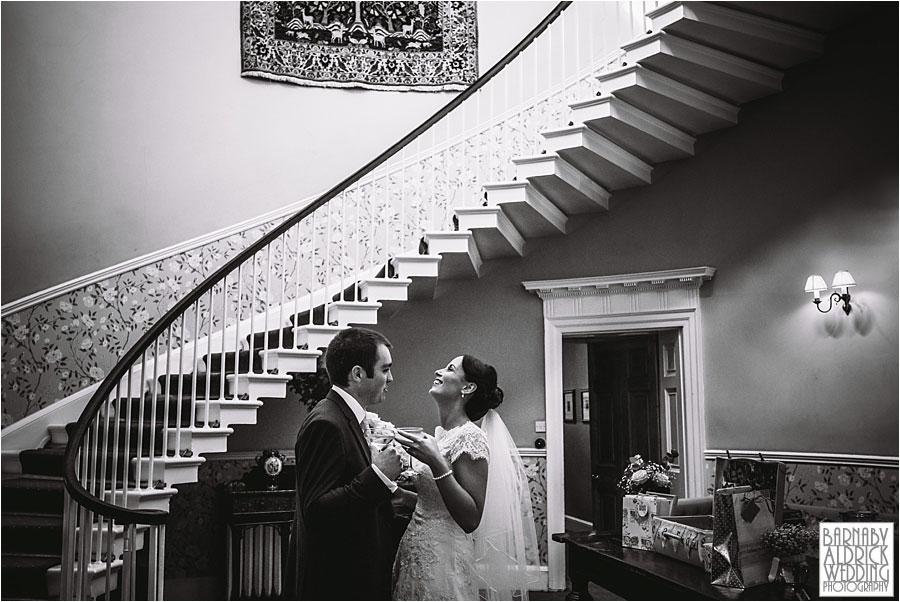 Middleton Lodge Wedding Photography 042