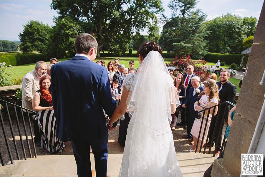 Middleton Lodge Wedding Photography 043