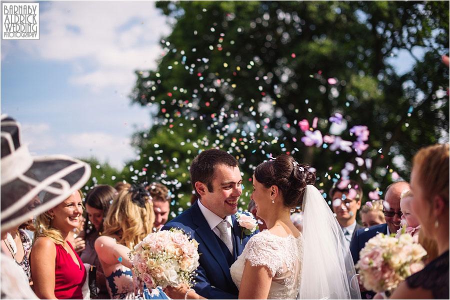 Middleton Lodge Wedding Photography 045
