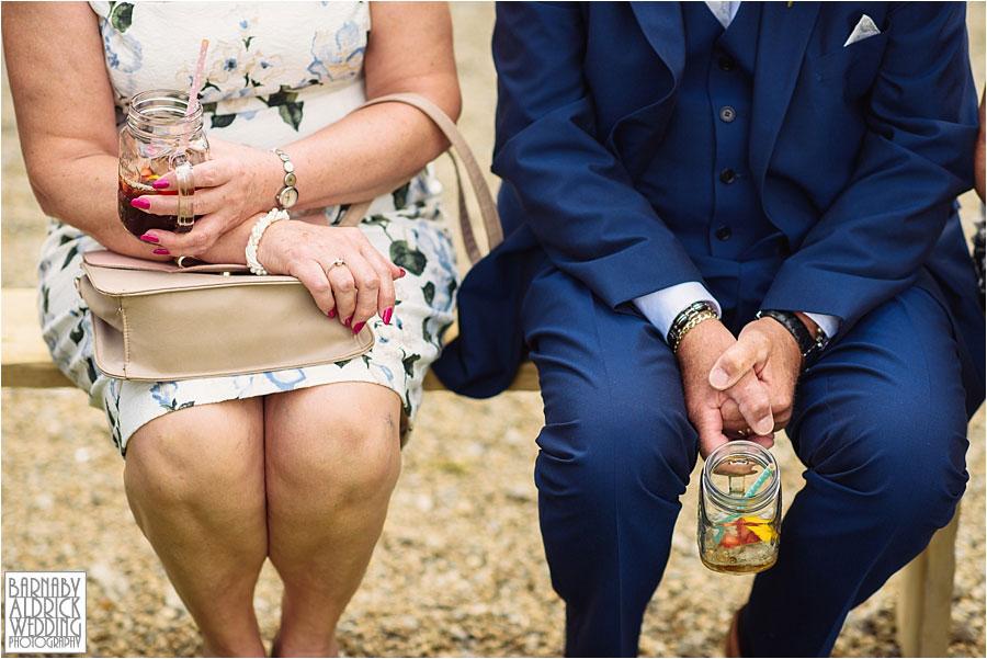 Middleton Lodge Wedding Photography 049