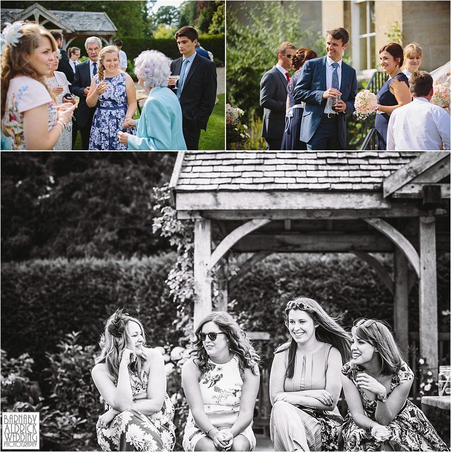 Middleton Lodge Wedding Photography 050
