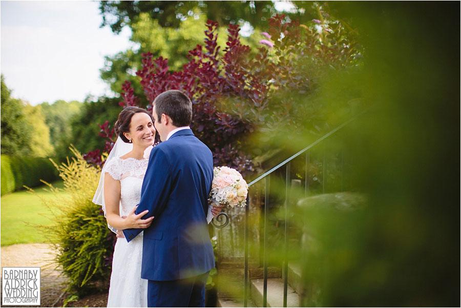 Middleton Lodge Wedding Photography 054