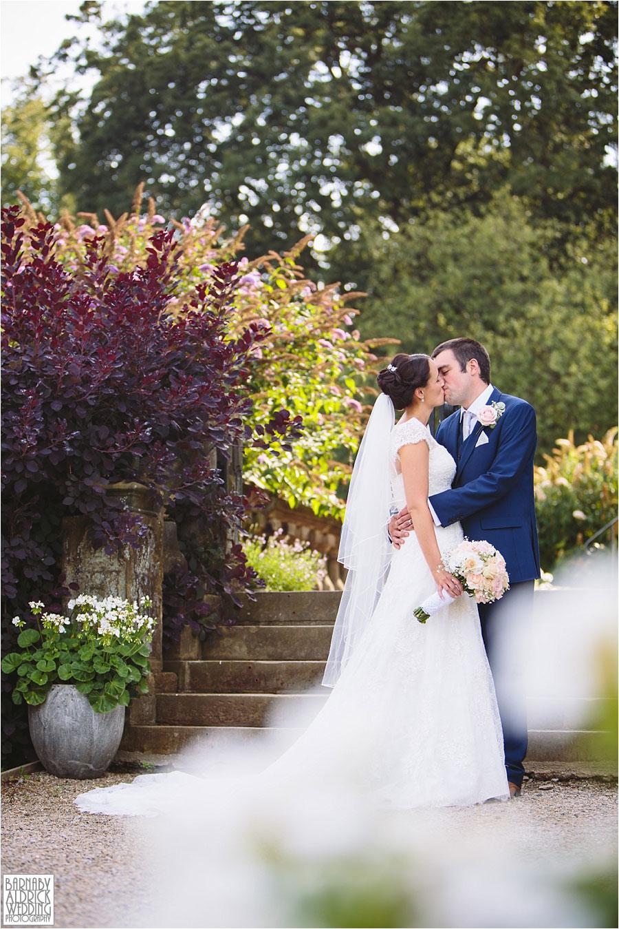 Middleton Lodge Wedding Photography 055