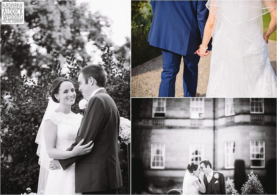 Middleton Lodge Wedding Photography 056