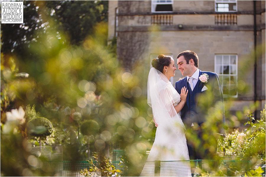 Middleton Lodge Wedding Photography 057