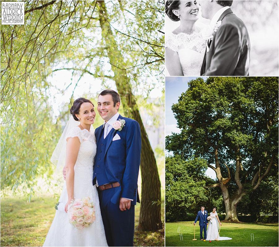 Middleton Lodge Wedding Photography 058