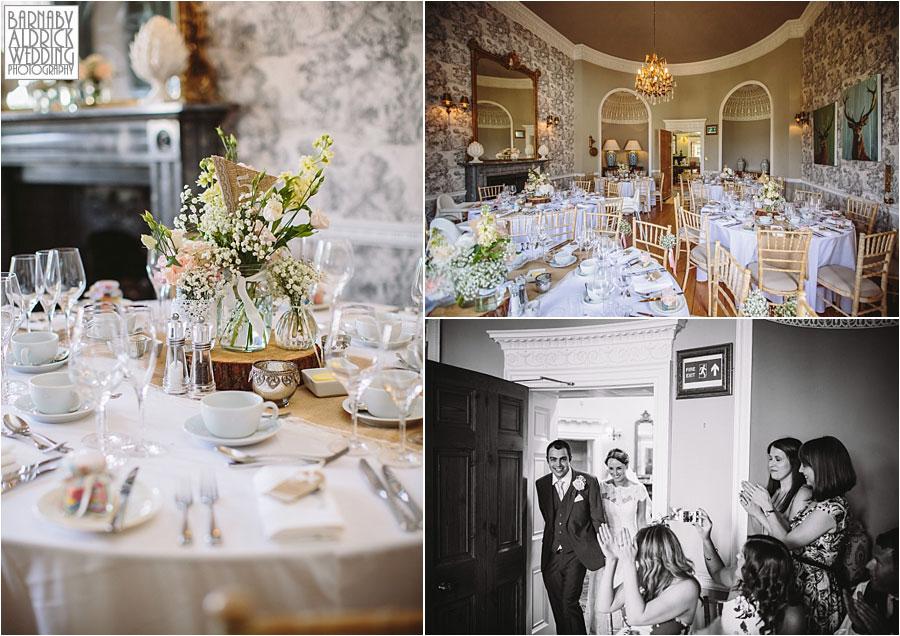 Middleton Lodge Wedding Photography 060